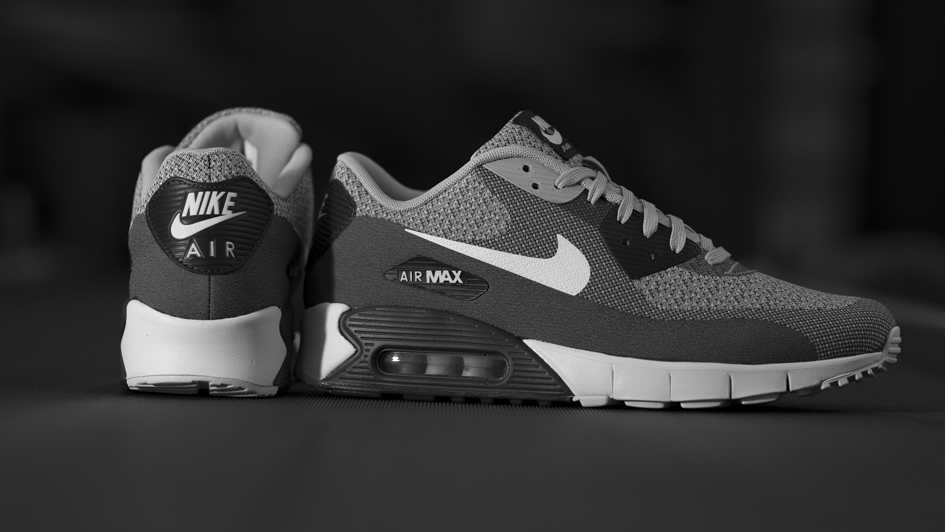 wholesale dealer 33dbd 94e6a ... low cost nike air max 90 jacquard wolf grey photo blue pure platinum  04202 8e990