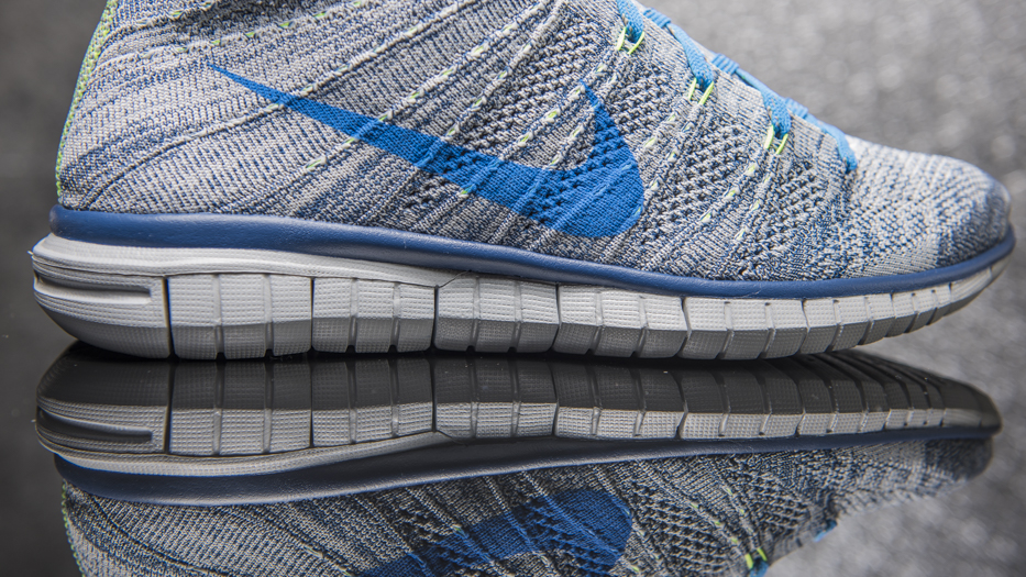 Cheap Nike Free Tr Fit 3 Print Release AURA Central Administration Services