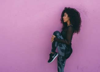 Nike Free - @SorayaYd