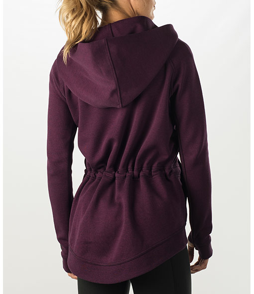 Mulberry Post - Cape